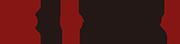 Nextage Co.,Ltd. | ネクステージ